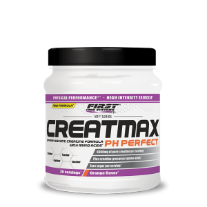 Creatmax pH Perfect