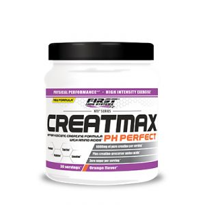 creatmax-ph-perfect-bdp