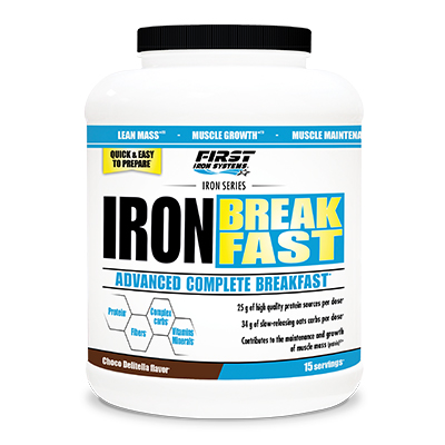 iron-breakfast-bdp