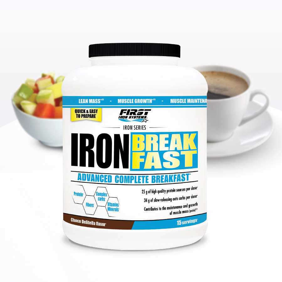 iron-breakfast-visuel-focus-mobile