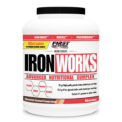 iron-works-bdp