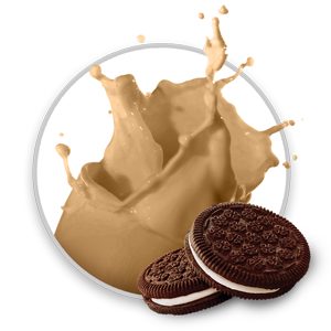 cookiesandcream_2020