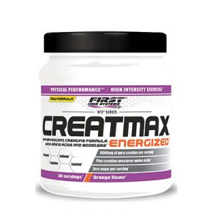 creatmax-energized-featured