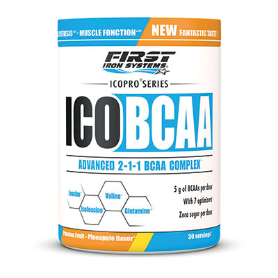 ico-bcaa-featured