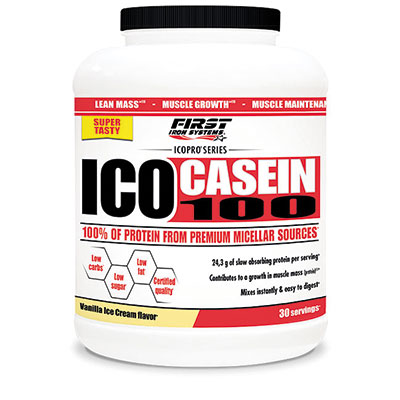 ico-casein-featured