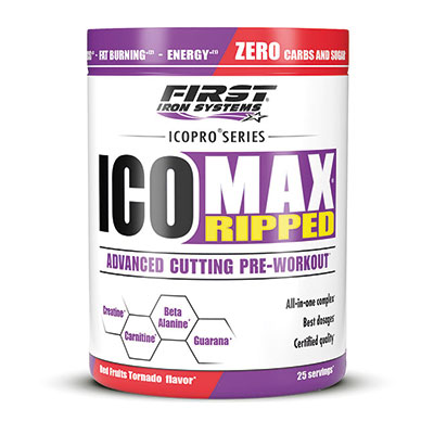 ico-max-ripped-featured
