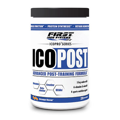 ico-post-featured