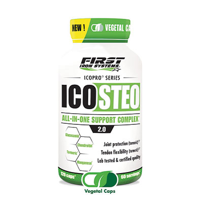 ico-steo-featured