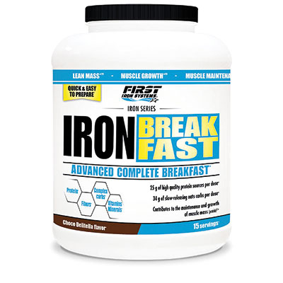 iron-breakfast-featured
