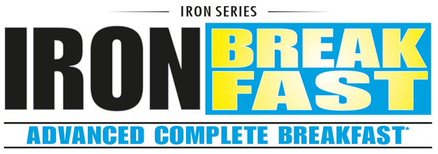 iron-breakfast-logo