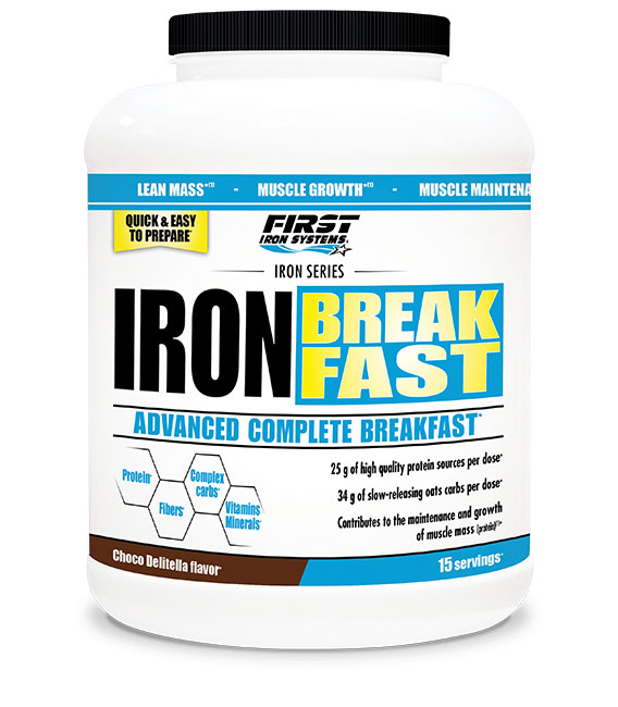 iron-breakfast