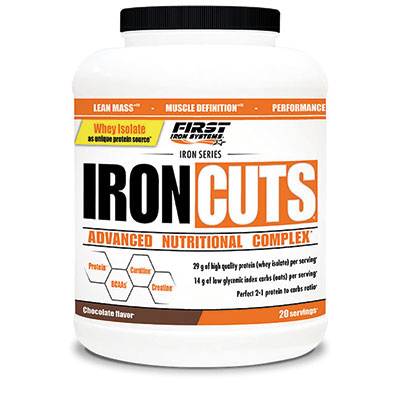 iron-cuts-featured