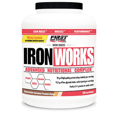 iron-works-featured