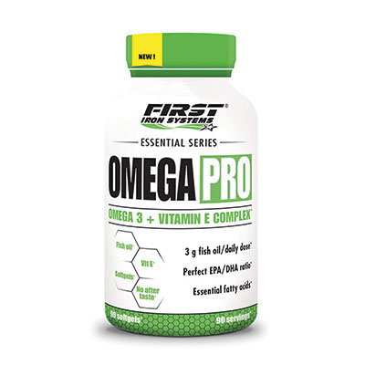 omega-pro-featured