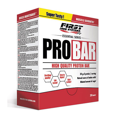 pro-bar-featured