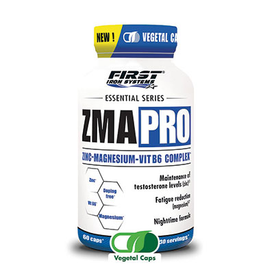 zma-featured