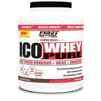 ico-whey-pure-featured