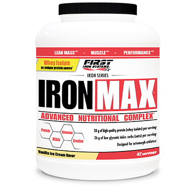 iron-max-featured